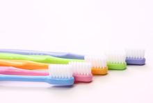 成人の80%が歯周病!?